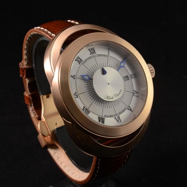 Individual Design watches ImageMain_5_16