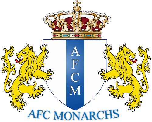 AFC Monarchs