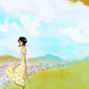 Rukia Kuchiki FC  00000000000000r