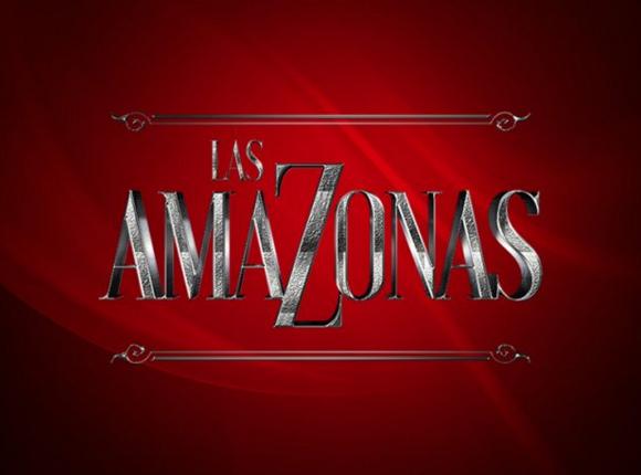 Las Amazonas(televisa2016) - Page 3 8171b1c7d6adc99d5987adf1249be073