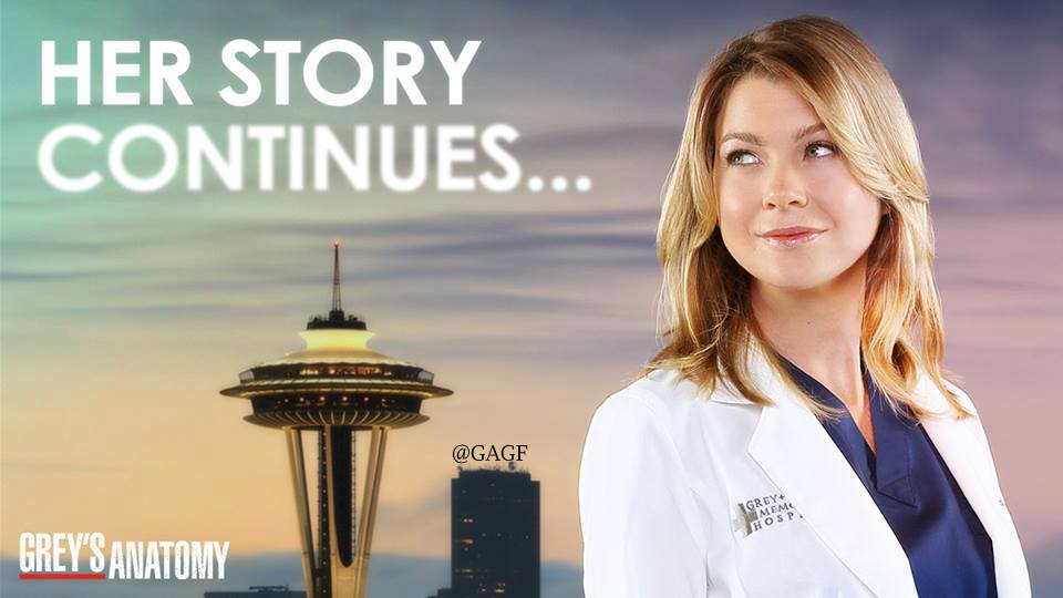 Grey's Anatomy-გრეის ანატომია - Page 18 D6555ca2eec2ab4ce51396abae3bfd28