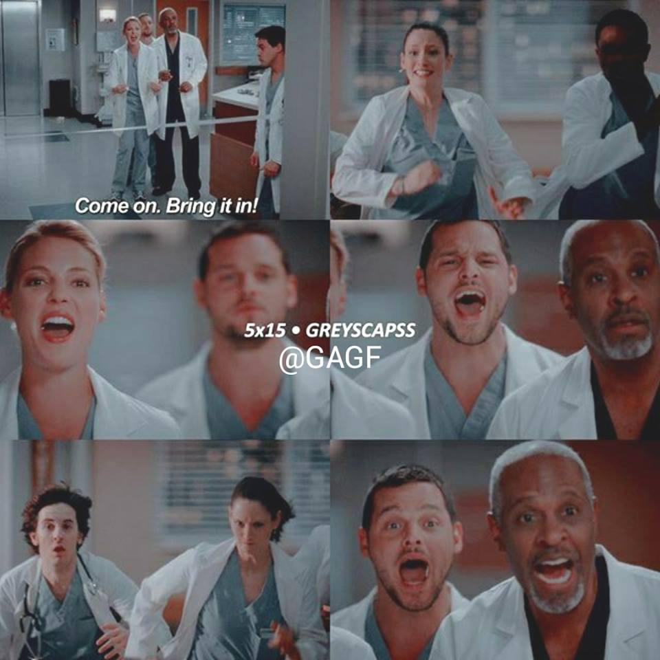 Grey's Anatomy-გრეის ანატომია - Page 20 2753552c08d50a86eb6dfef51f26ebdb