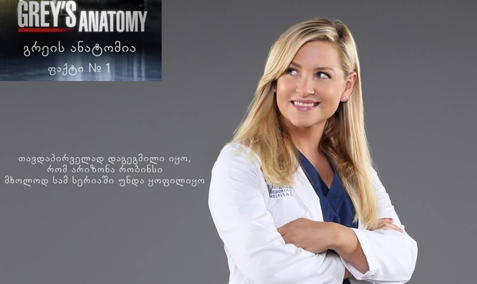 Grey's Anatomy-გრეის ანატომია - Page 22 13cc7b4d239bf65ce7a2f170ee10f52b