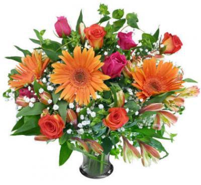 Поздравляем с Днем Рождения Галину (miraj) 5e9ae3e871cc6007c115b1e139dc598e
