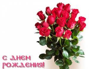 Поздравляем с Днем Рождения Лилю (ЛилияК) C31ab01dc34f1901d76a9f7f9d3dc11e
