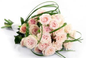 Поздравляем с Днем Рождения Татьяну (Татьянушка) 600a3f9e881ada3ea6baf2a3e969c6ea