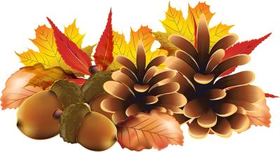 """Запись на игру """"Обмен подарками к празднику"""" - """"Осенний вальс!"""" 1c40728a10bb34dddafaba85f6b20181"""