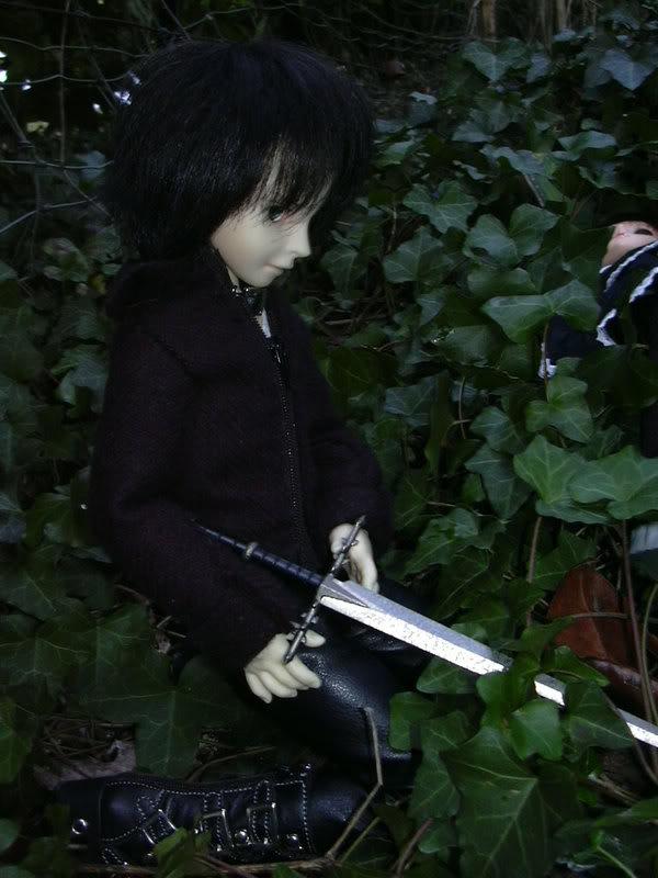 Où trouver une épée pour SD ? DSCN0223