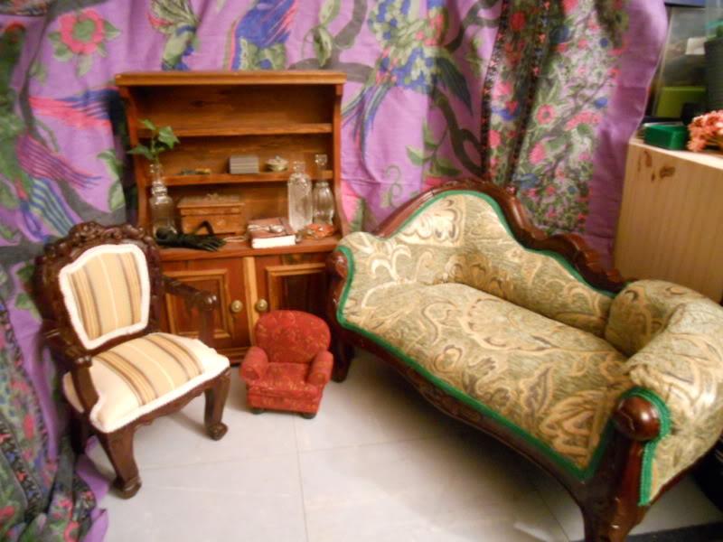 Le salon de mes BJD DSCN0621