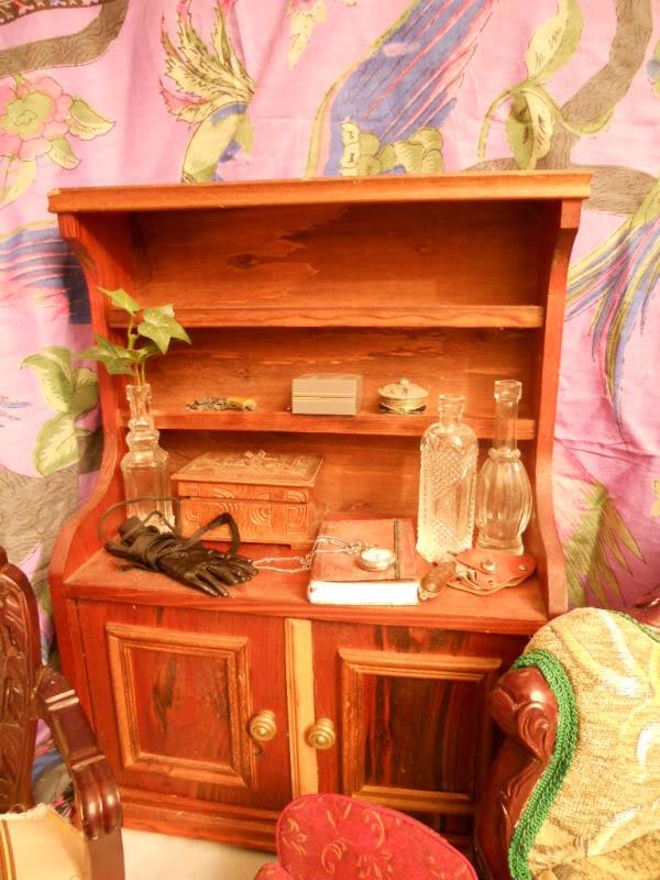 Le salon de mes BJD DSCN0625