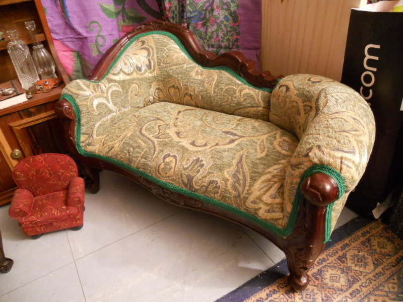 Le salon de mes BJD DSCN0626