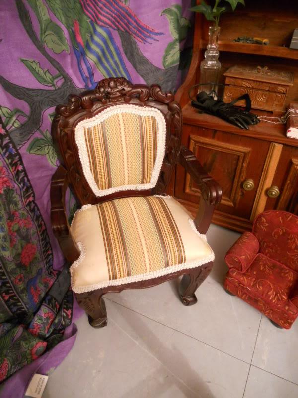 Le salon de mes BJD DSCN0627