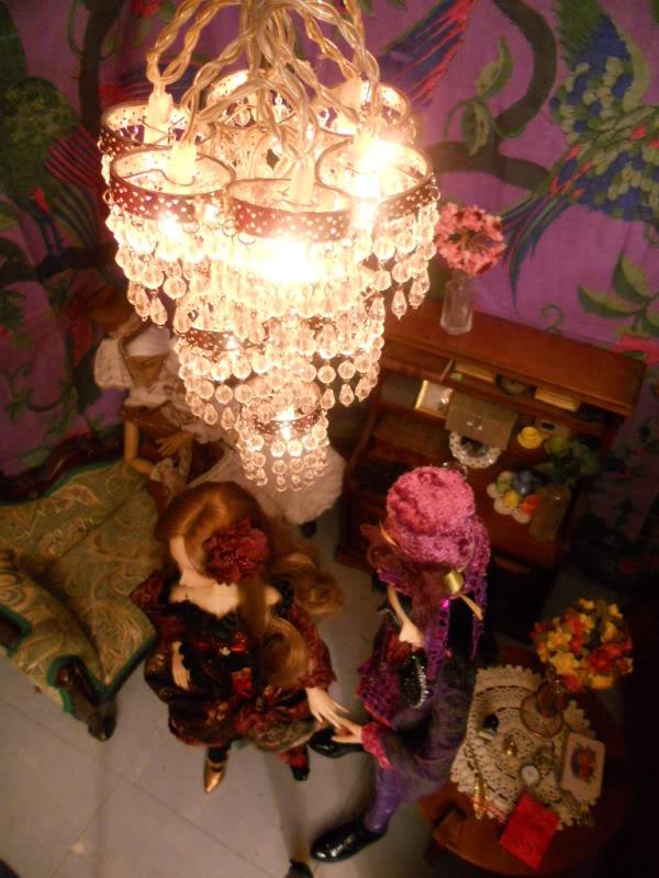 Le salon de mes BJD DSCN1111-1