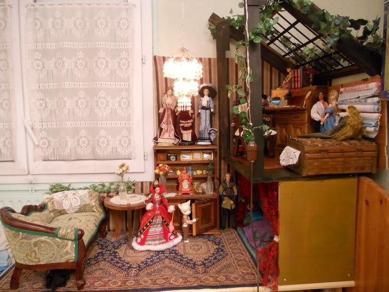 Le salon de mes BJD DSCN1577