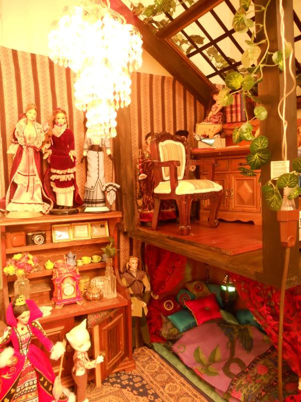 Le salon de mes BJD DSCN1579