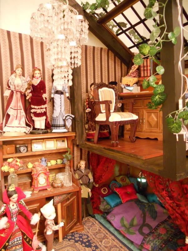 Le salon de mes BJD DSCN1580