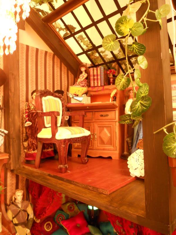 Le salon de mes BJD DSCN1582