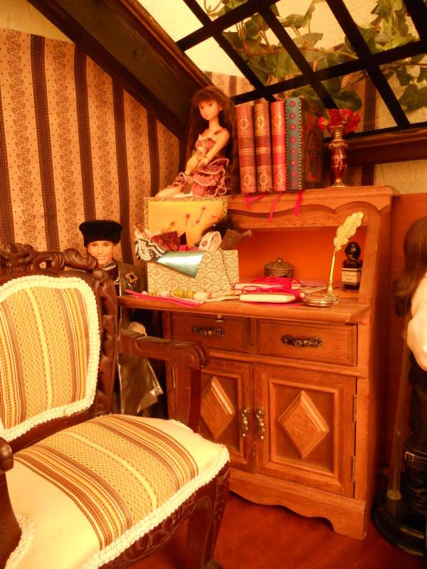 Le salon de mes BJD DSCN1584