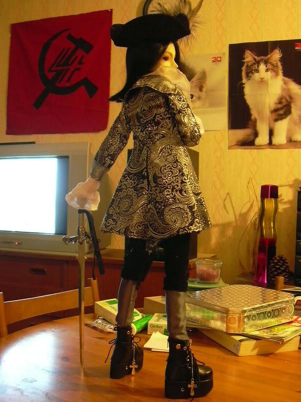 gallerie chaton-couture... ^^ : nouveauté p.5 CostumeXVIIIe-1