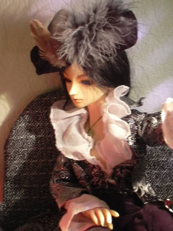 gallerie chaton-couture... ^^ : nouveauté p.5 CostumeXVIIIe-5
