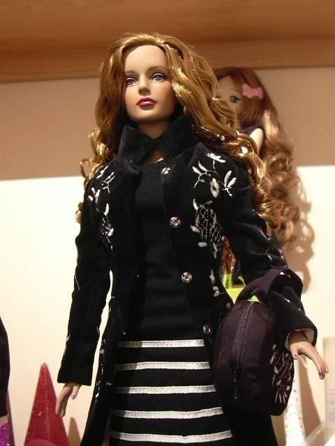 Chaton et ses poupées... ultra bump p4 ^^ - Page 5 DSCN0865