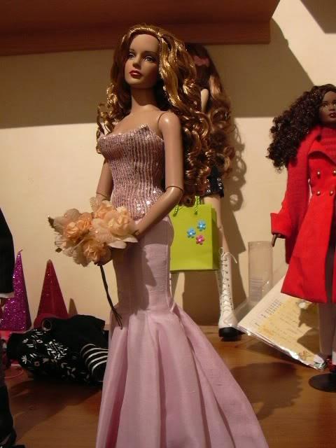 Chaton et ses poupées... ultra bump p4 ^^ - Page 5 DSCN0867