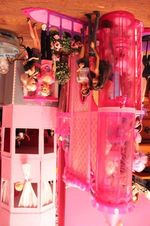 Mon mur barbie, poupées et playsets :) IMG_2473_zpse2faa51a