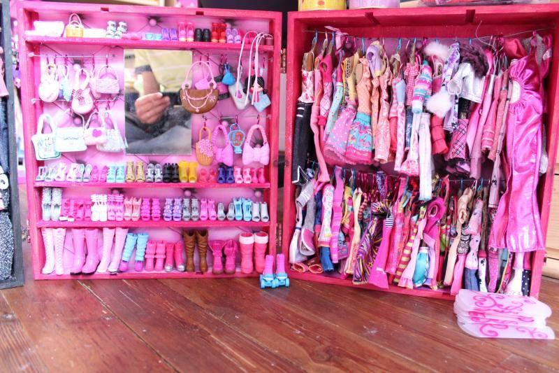 Mon mur barbie, poupées et playsets :) IMG_3108_zps1d5a33fa