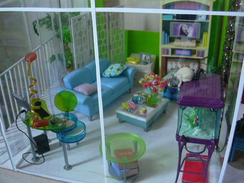 Sujet sur les maisons/le mobilier DSCN0072