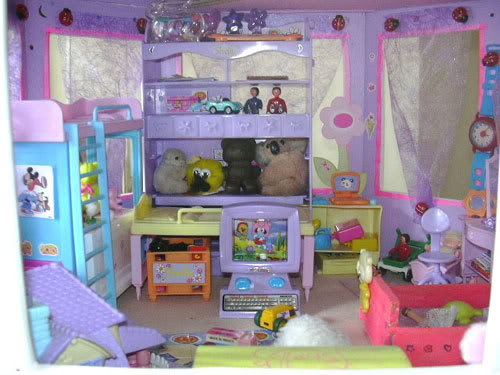 Sujet sur les maisons/le mobilier Chambresh1