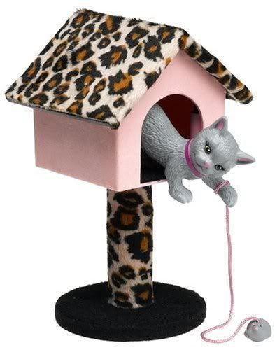 Sujet sur les maisons/le mobilier FFcat