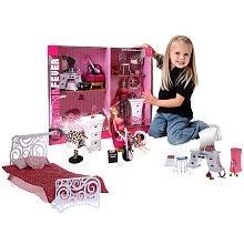 Sujet sur les maisons/le mobilier FFgiftset2
