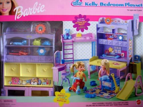 Sujet sur les maisons/le mobilier KellyroomAAH2