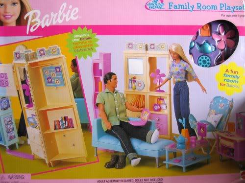 Sujet sur les maisons/le mobilier LivingroomAAH1