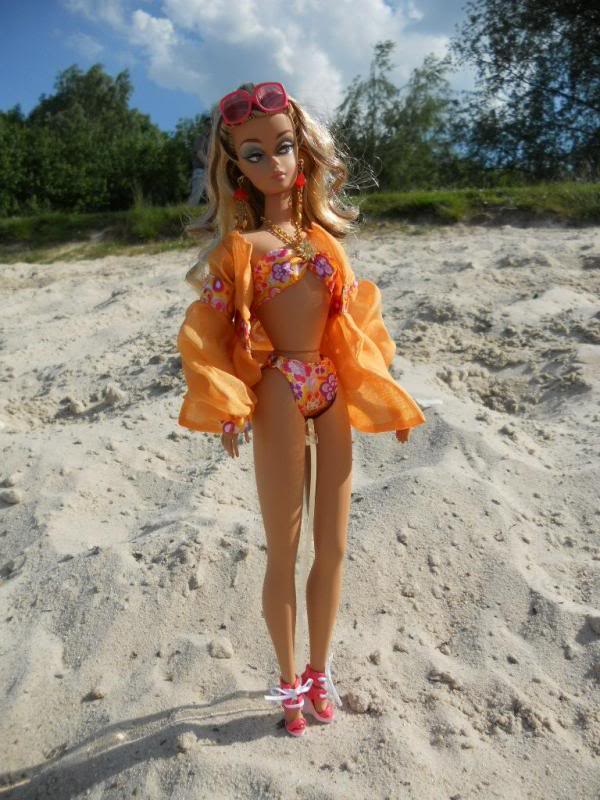 Let's go to the beach ! DSCN0665_zps1a60e865