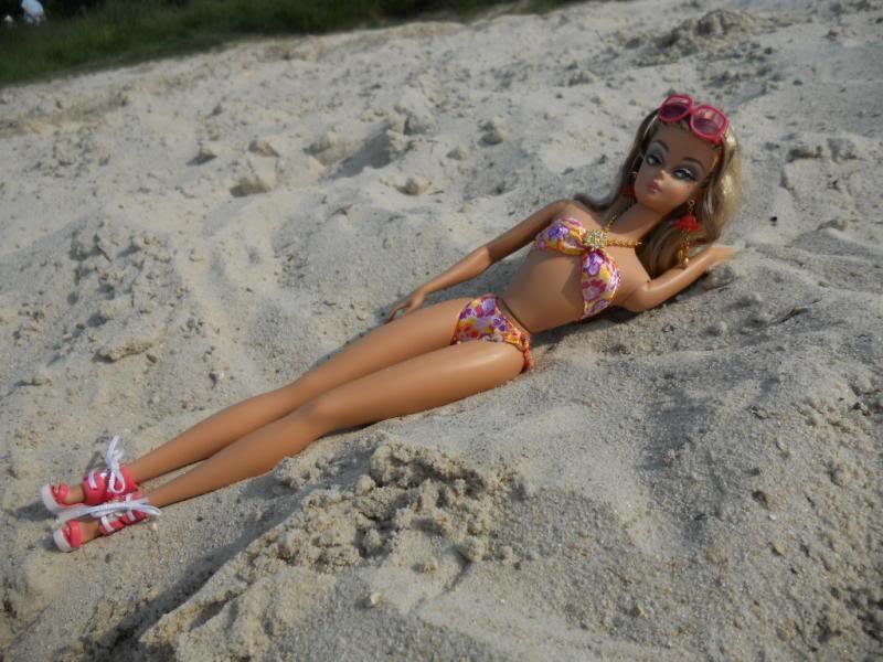 Let's go to the beach ! DSCN0668_zps137253e3