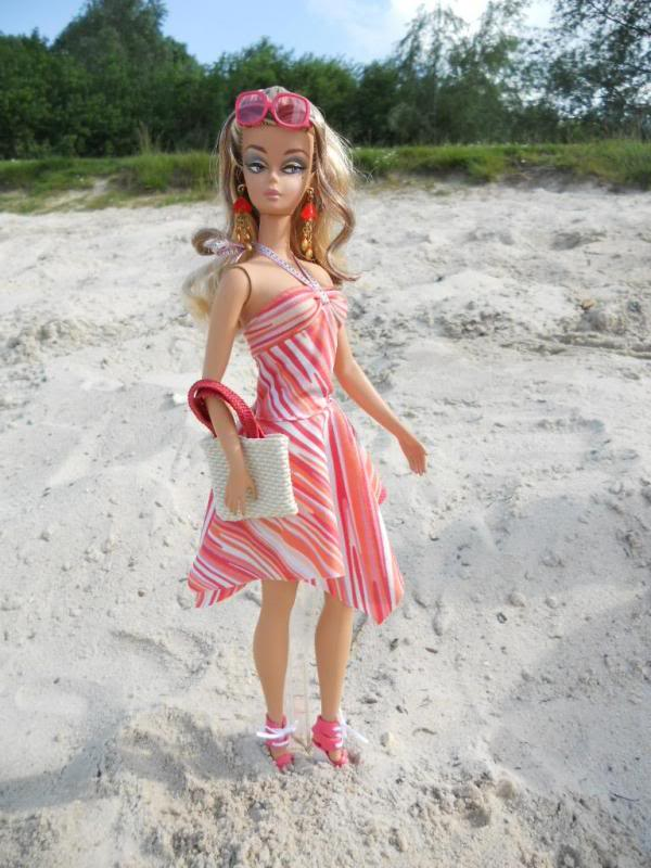 Let's go to the beach ! DSCN0669_zps6dbcf27b