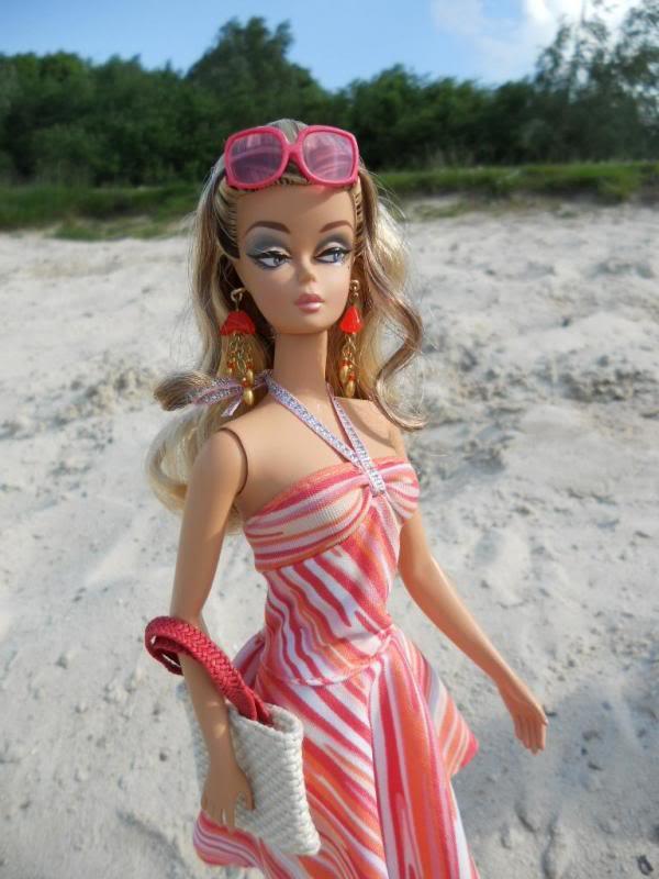 Let's go to the beach ! DSCN0670_zps866cd9fb