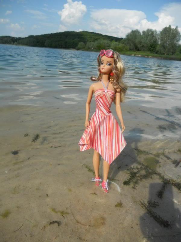 Let's go to the beach ! DSCN0671_zpsd87c4e47