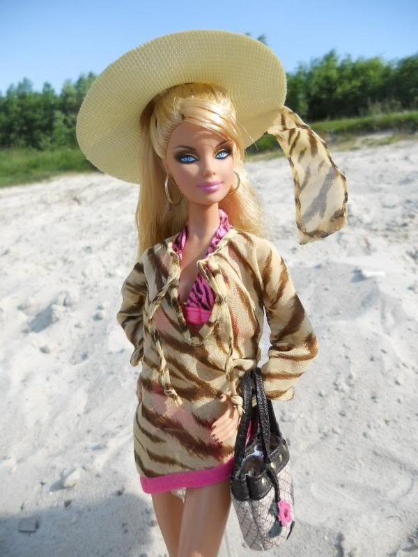 Let's go to the beach ! DSCN0674_zpseb03334d