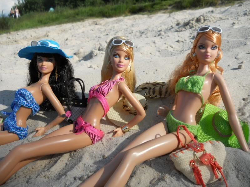 Let's go to the beach ! DSCN0677_zpsb206b060
