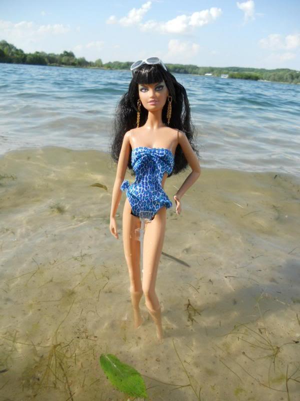Let's go to the beach ! DSCN0681_zps2fce33f7