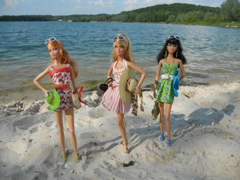 Let's go to the beach ! DSCN0688_zps922c7fcc