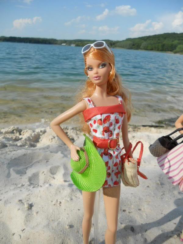 Let's go to the beach ! DSCN0689_zpsfba59dd2