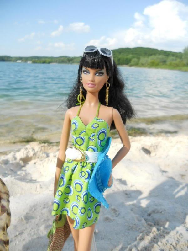 Let's go to the beach ! DSCN0691_zpsa3e66037