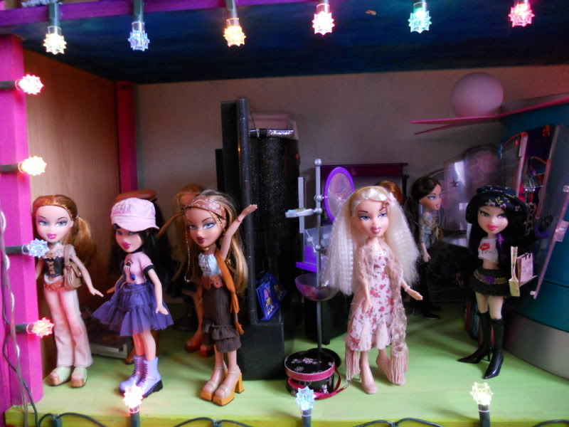 Bratz : Collection chatonesque détaillée - Page 2 DSCN0119