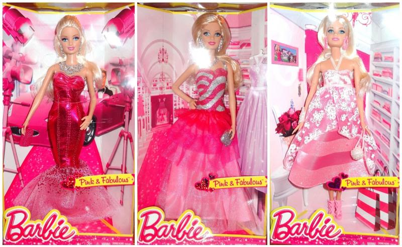 Barbie playline 2014 2014-pink-and-fab_zps3ce57c89