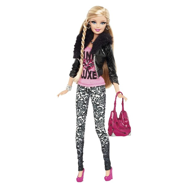 Barbie playline 2014 Barbie-Glam-Luxe-Fashion-Barbie-Damask-Doll_zps37528a87