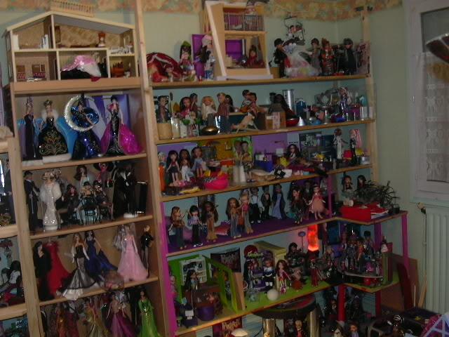 ma collection de poupées... - Page 2 DSCN0364