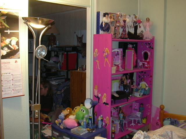 ma collection de poupées... - Page 2 DSCN0368